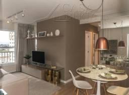 Apartamento 3 quartos no Pinheirinho