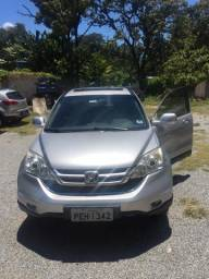 Honda Cr-V EXL 2011 - 2011
