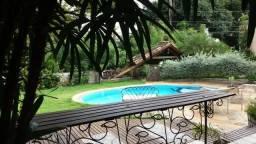 4 Suites - Cond. Aguas do Jaguaribe - Piatan - Semi-mobiliada