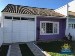 Escritório à venda com 3 dormitórios em Ingleses, Florianopolis cod:14101