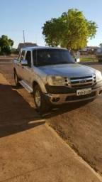 Ranger limited 2010 (63) 99992 3248 - 2010