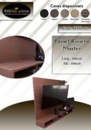 Painel Riviera! Compre o seu!