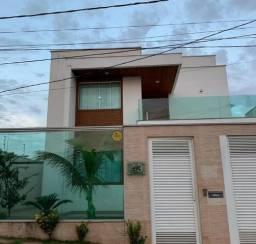 Casa no Bairro Eldorado(Timóteo-MG)