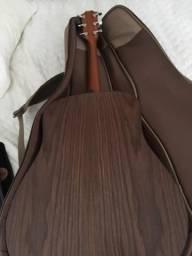 Violão taylor Mx Modelo 110