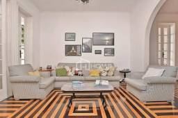 Casa com 4 dormitórios à venda, 500 m² por R$ 5.250.000,00 - Urca - Rio de Janeiro/RJ