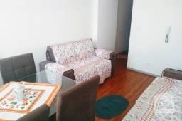 Apartamento à venda com 3 dormitórios em Padre eustáquio, Belo horizonte cod:255850
