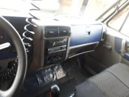 Caminhão 23250 - 2004
