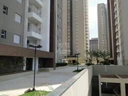 Apartamento à venda com 3 dormitórios em Vila do golf, Ribeirão preto cod:58724