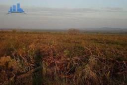 Título do anúncio: Fazenda 2.700 has, 65% para cultivo, plana, Mato Grosso, 195 sacas por has,