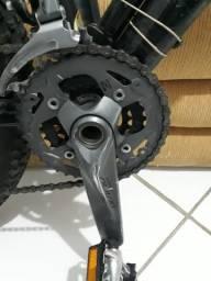 Oggi big wheel 7.2