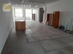 Escritório para alugar em Centro, Santo andré cod:36703