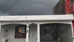 Casa á venda em Belém-Pa