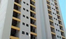 Vendo apartamento 1/4 Itaigara