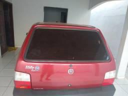 Vendo um Fiat uno - 2008