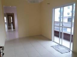 2 dormitórios , suite,piscina no coração da Guilhermina-1.990 pacote