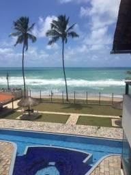 Beira mar, 1 quarto