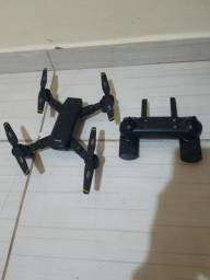 Drone Sg700 (troco)