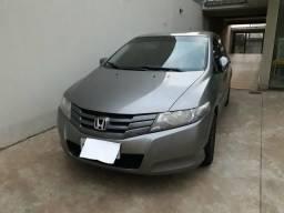 Vendo Honda city 2010 - 2010