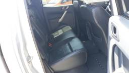 Ranger xlt 3.2 diesel 4x4 cd aut completo 2014 - 2014
