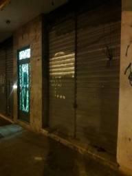 Loja frente de rua, bem localizada no Engenho de Dentro