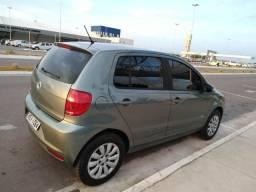 Vende-se carro Fox - 2011