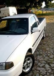 Saveiro bola 98/99 - 1998
