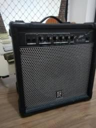 Amplificador staner cute 60