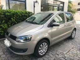 Volkswagen Fox 1.0 - 2012
