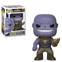 Thanos (Avengers Infinity War) - Pop! Funko #289
