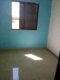 Vende apartamento em Jaboticabal