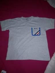 Camisas e camisetas - Mafrense, Piauí   OLX 9baeda7912