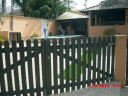 Casa de condomínio luxuosa 03 quartos em Balneario -São Pedro da aldeia