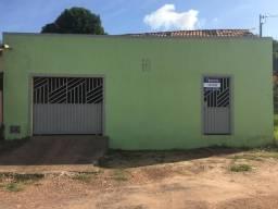 Alugo ou Vendo casa na folha 28, Nova Marabá próximo a feira da folha 28