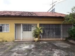 Casa 4 quartos, Sobradinho ( quadra 16 )