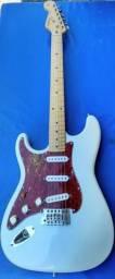 Fender stratocaster CAHNOTA