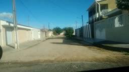 Terreno Residencial Chácara São Bento