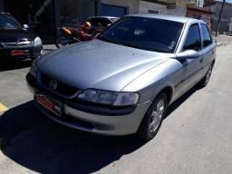 Chevrolet Vectra Gls 2.2 Gasolina Completo 98 - 1998