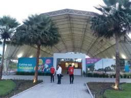 É amanhã! Lançamento Loteamento Vizinho ao Condomínio Jardins da serra em Maracanau