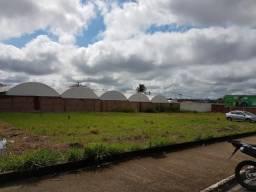 Terreno à venda com 0 dormitórios em Jardim bandeirantes, São carlos cod:2752