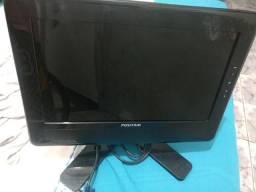 """Vendo monitor 14"""""""
