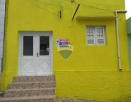 Casa à venda - Santo Antônio - Garanhuns / PE