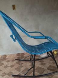 Vendo cadeira grande