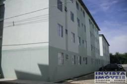 Excelente Apartamento Novo com 2 quartos 1º locação no Bairro Bom Sucesso