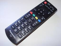 Controle Remoto Tv Panasonic Tnq2b3901 Original