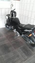 Vendo CB300 - 2011