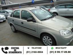Chevrolet Corsa - 2005
