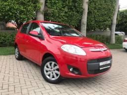 Fiat Palio - 2014