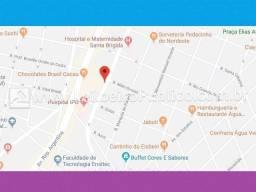Curitiba (pr): Apartamento 108,11 M² vhidz