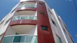 Apartamento Bairro Cidade Nova, piso porcelanato. Valor 180 mil