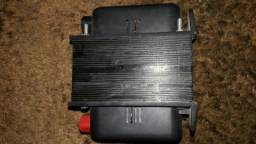 Auto Transformador D-Power Bivolt